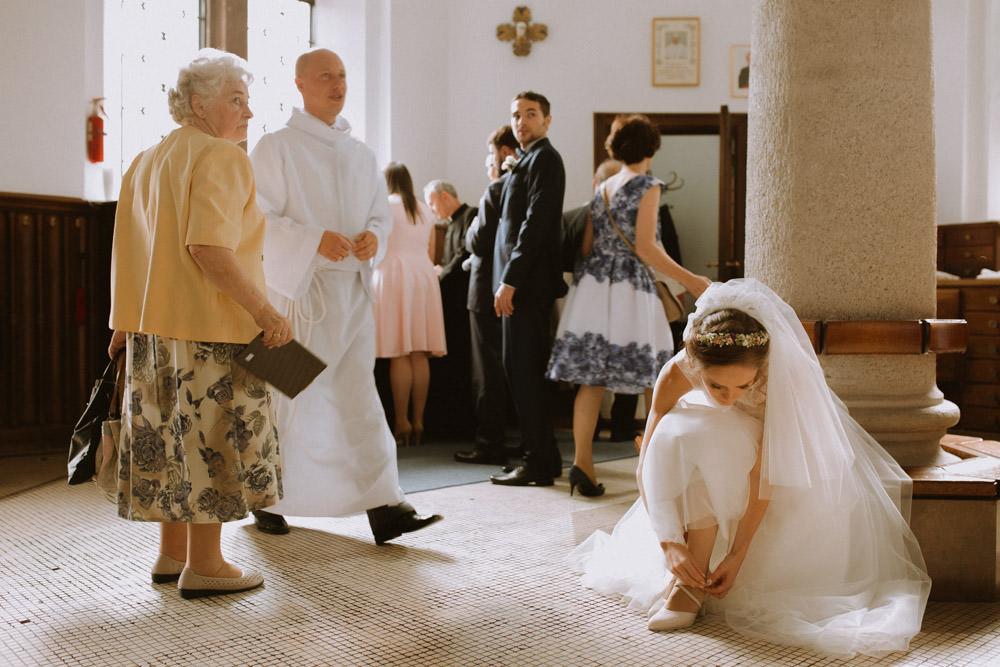 Anna i Kosma - Dzień ślubu 39