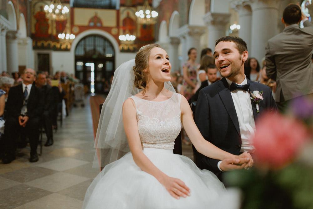 Anna i Kosma - Dzień ślubu 54