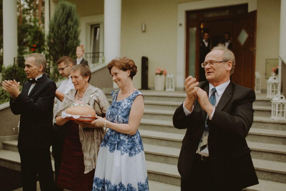 Anna i Kosma - Dzień ślubu 66