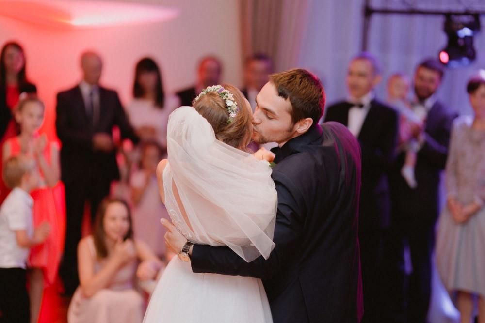 Anna i Kosma - Dzień ślubu 80