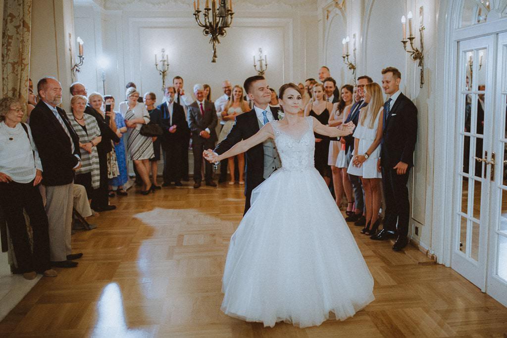 K + S, dzień ślubu, Hotel Polonia, Kościół św Stanisława BiM parafii Wojciecha 248