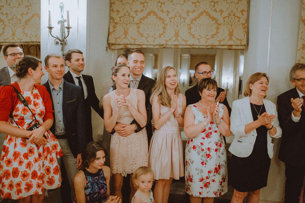 K + S, dzień ślubu, Hotel Polonia, Kościół św Stanisława BiM parafii Wojciecha 251