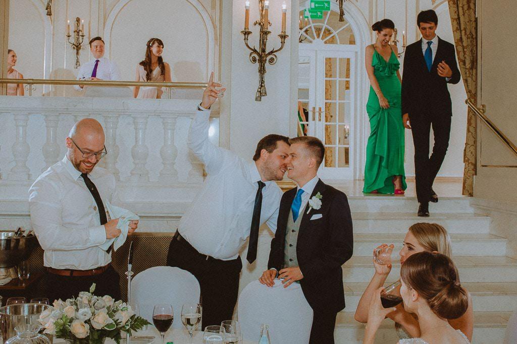K + S, dzień ślubu, Hotel Polonia, Kościół św Stanisława BiM parafii Wojciecha 261