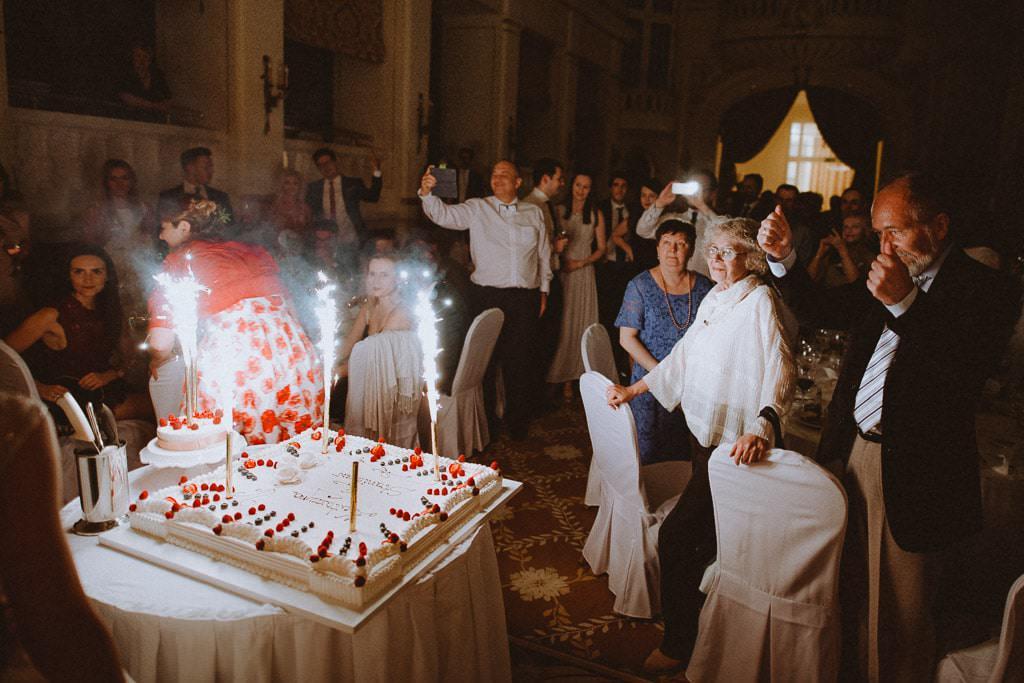 K + S, dzień ślubu, Hotel Polonia, Kościół św Stanisława BiM parafii Wojciecha 272