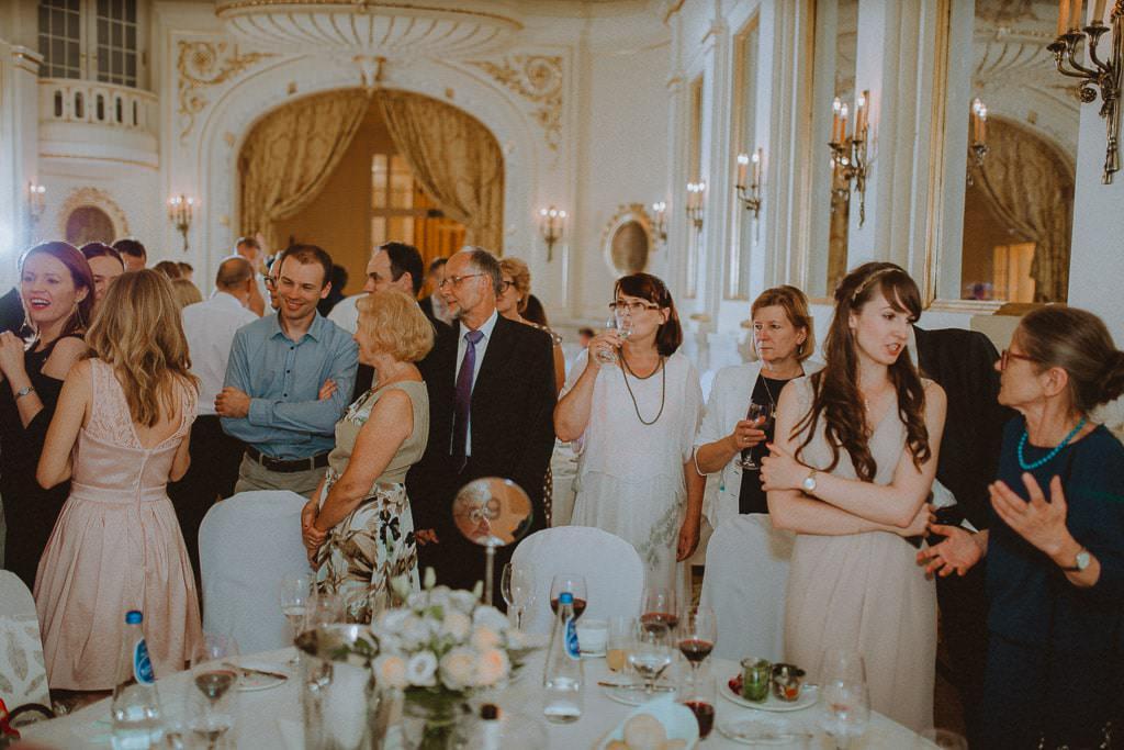 K + S, dzień ślubu, Hotel Polonia, Kościół św Stanisława BiM parafii Wojciecha 273