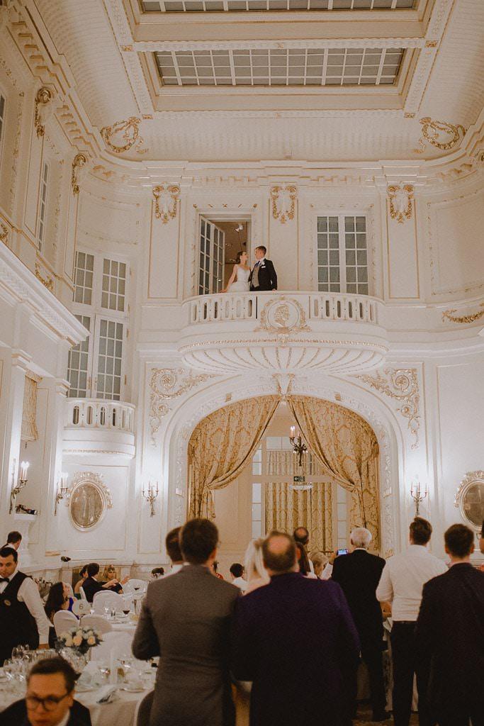 K + S, dzień ślubu, Hotel Polonia, Kościół św Stanisława BiM parafii Wojciecha 274