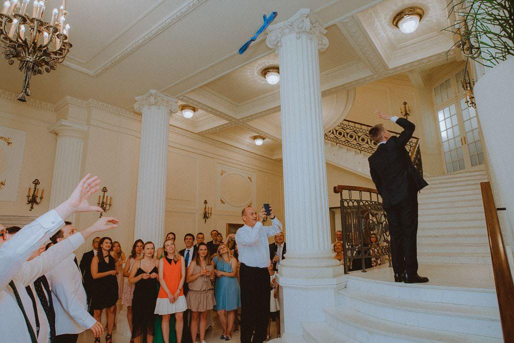 K + S, dzień ślubu, Hotel Polonia, Kościół św Stanisława BiM parafii Wojciecha 277