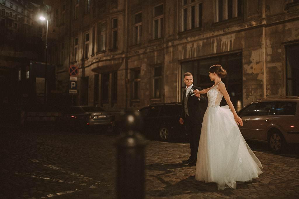 K + S, dzień ślubu, Hotel Polonia, Kościół św Stanisława BiM parafii Wojciecha 284