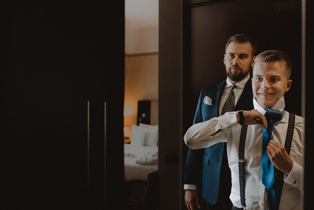 K + S, dzień ślubu, Hotel Polonia, Kościół św Stanisława BiM parafii Wojciecha 160