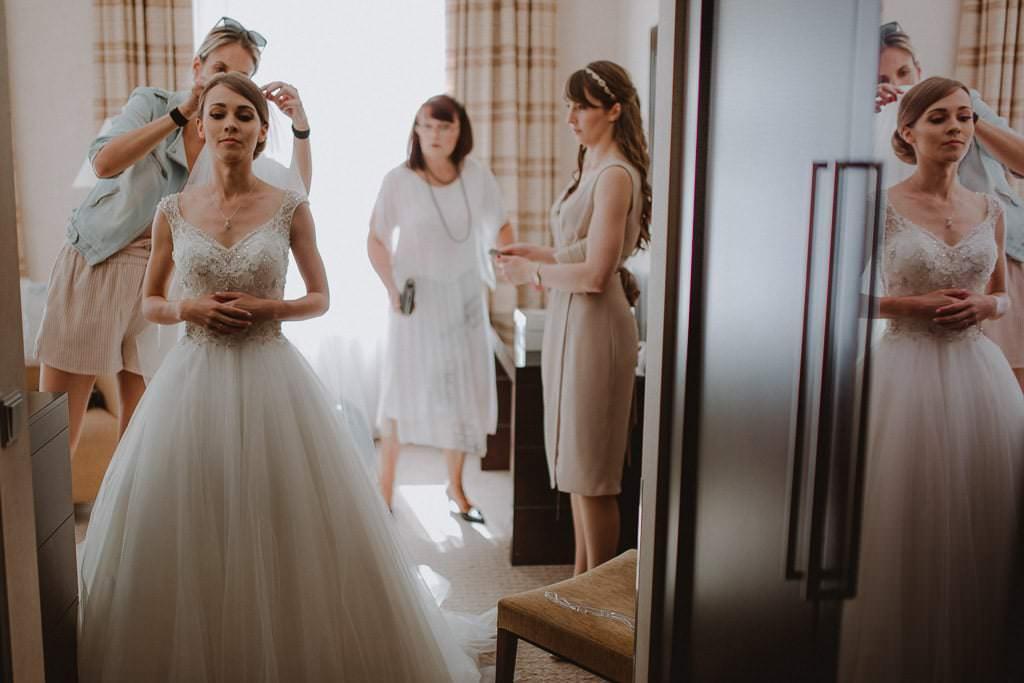 K + S, dzień ślubu, Hotel Polonia, Kościół św Stanisława BiM parafii Wojciecha 167