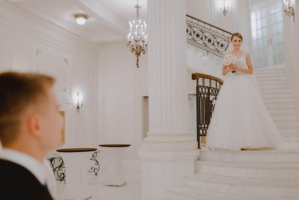 K + S, dzień ślubu, Hotel Polonia, Kościół św Stanisława BiM parafii Wojciecha 169