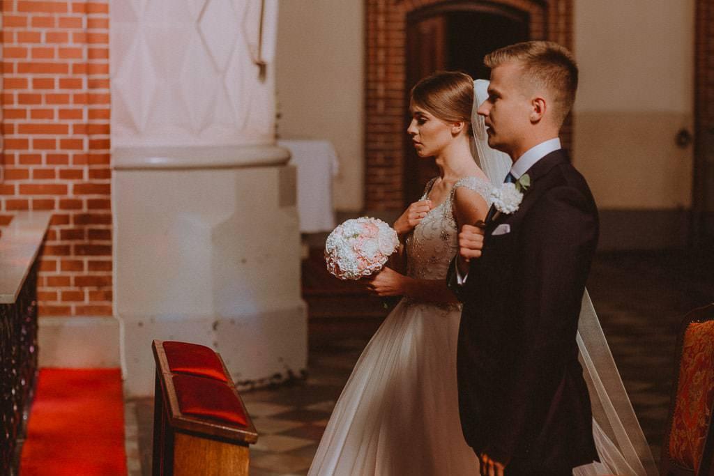 K + S, dzień ślubu, Hotel Polonia, Kościół św Stanisława BiM parafii Wojciecha 180