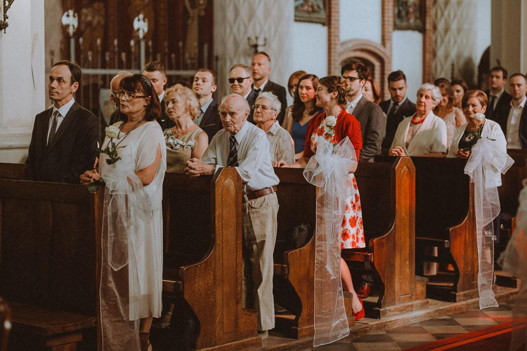 K + S, dzień ślubu, Hotel Polonia, Kościół św Stanisława BiM parafii Wojciecha 181