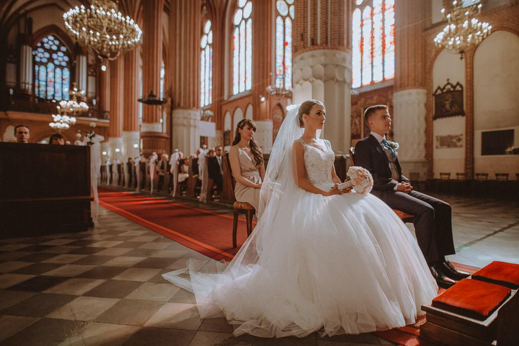 K + S, dzień ślubu, Hotel Polonia, Kościół św Stanisława BiM parafii Wojciecha 183