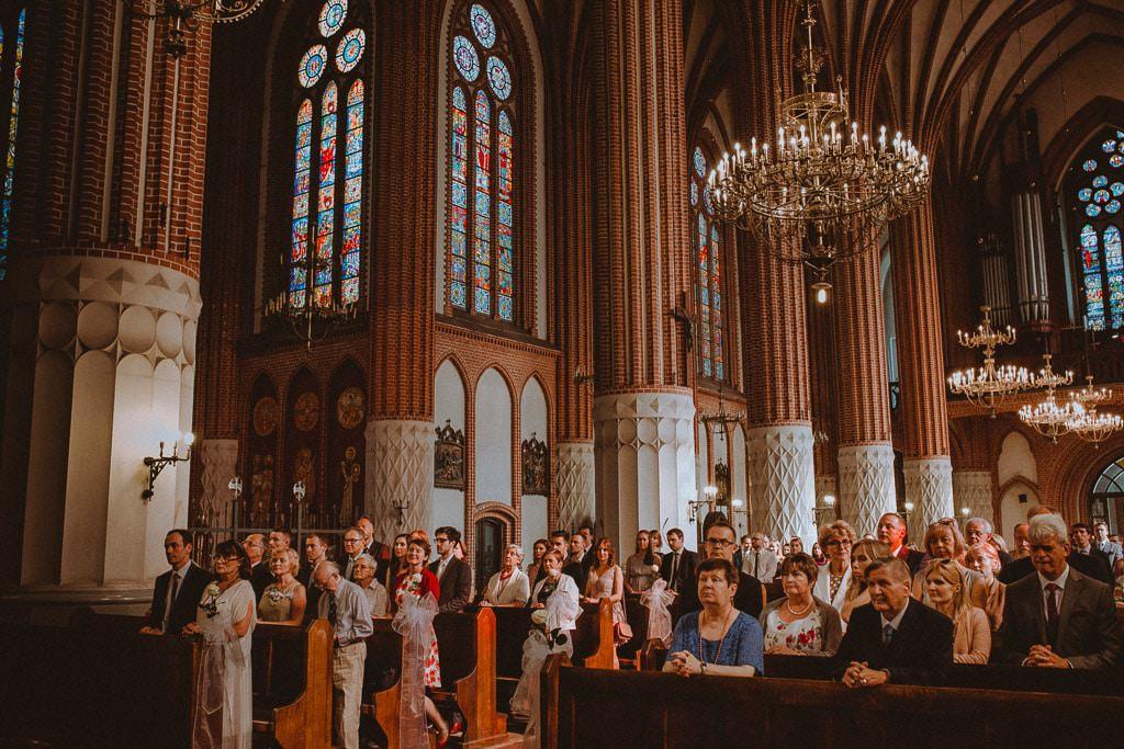 K + S, dzień ślubu, Hotel Polonia, Kościół św Stanisława BiM parafii Wojciecha 184