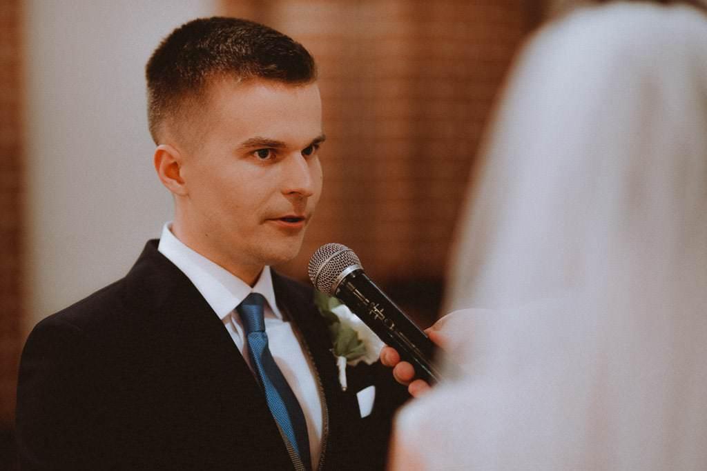 K + S, dzień ślubu, Hotel Polonia, Kościół św Stanisława BiM parafii Wojciecha 188