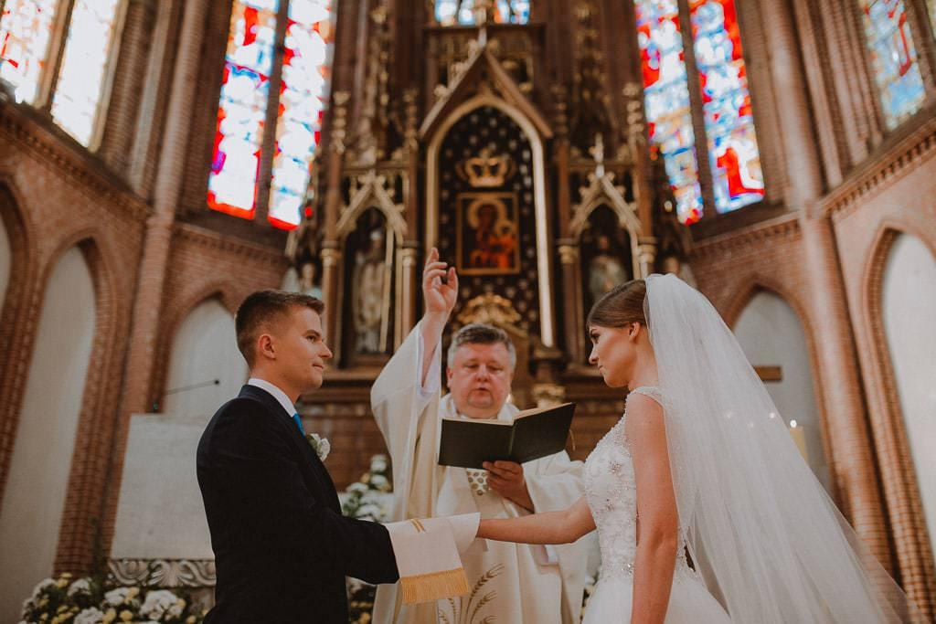 K + S, dzień ślubu, Hotel Polonia, Kościół św Stanisława BiM parafii Wojciecha 191