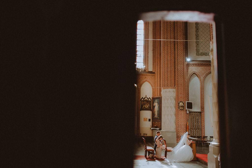 K + S, dzień ślubu, Hotel Polonia, Kościół św Stanisława BiM parafii Wojciecha 200
