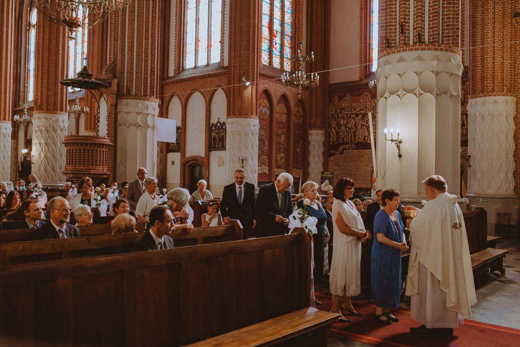 K + S, dzień ślubu, Hotel Polonia, Kościół św Stanisława BiM parafii Wojciecha 201
