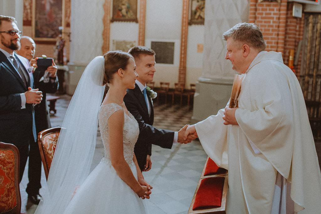 K + S, dzień ślubu, Hotel Polonia, Kościół św Stanisława BiM parafii Wojciecha 202