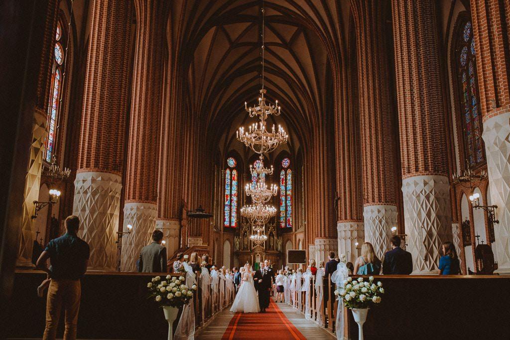 K + S, dzień ślubu, Hotel Polonia, Kościół św Stanisława BiM parafii Wojciecha 204