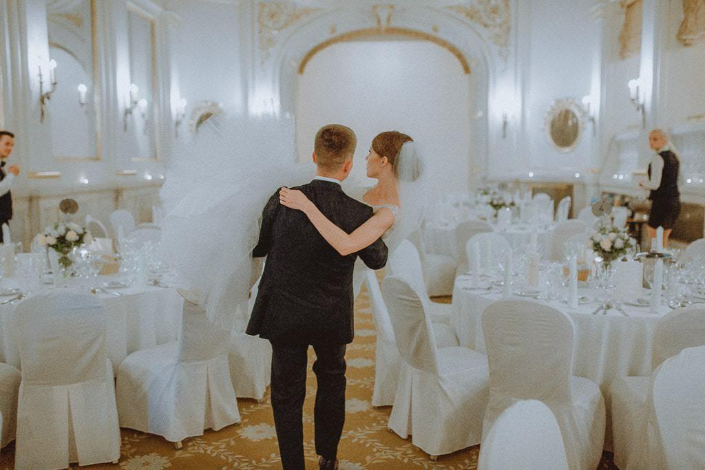 K + S, dzień ślubu, Hotel Polonia, Kościół św Stanisława BiM parafii Wojciecha 228