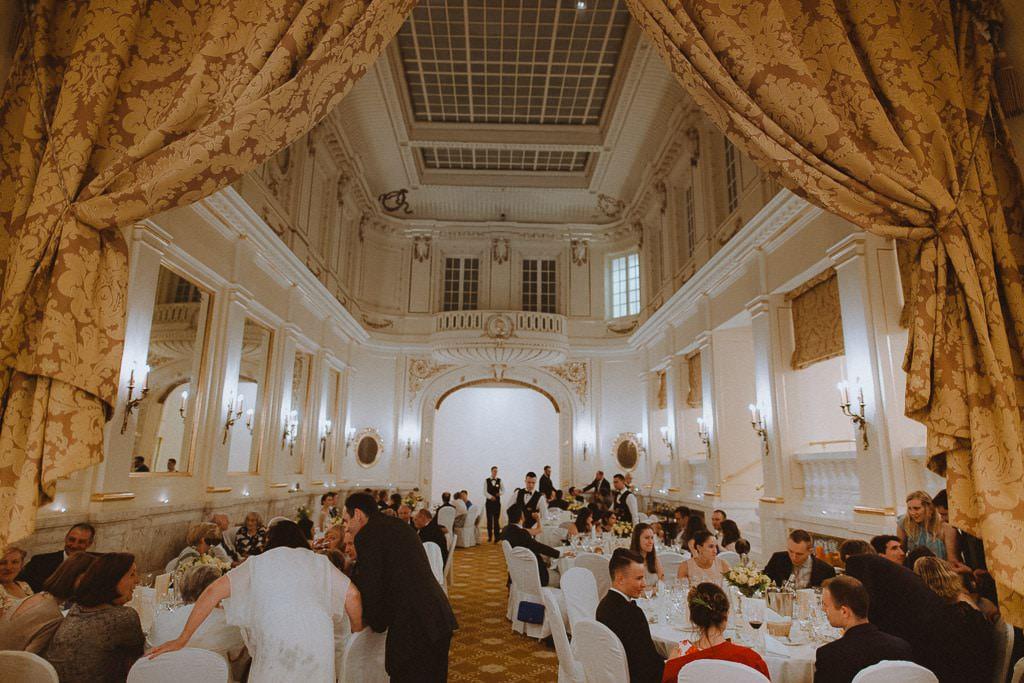K + S, dzień ślubu, Hotel Polonia, Kościół św Stanisława BiM parafii Wojciecha 231