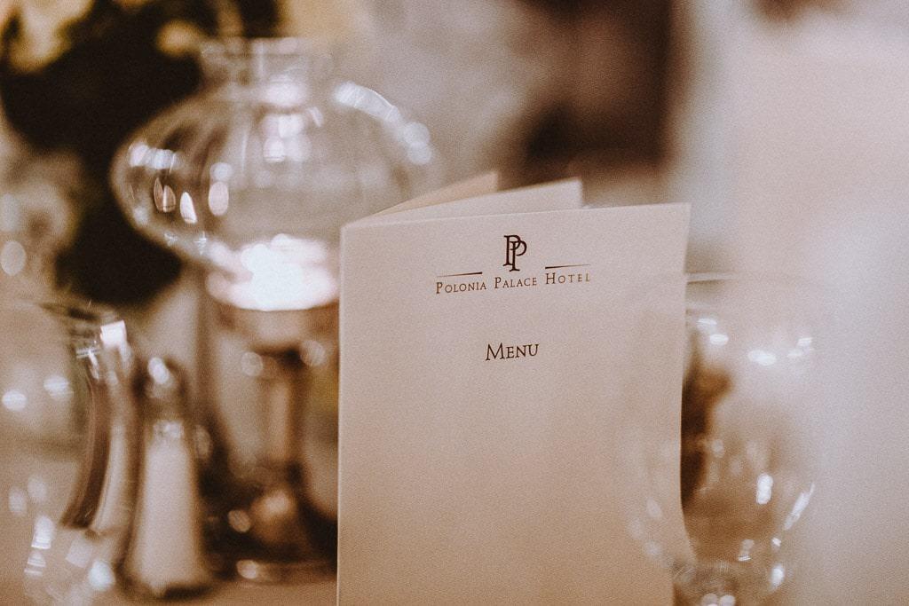 K + S, dzień ślubu, Hotel Polonia, Kościół św Stanisława BiM parafii Wojciecha 232
