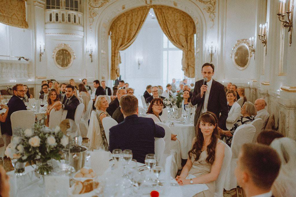 K + S, dzień ślubu, Hotel Polonia, Kościół św Stanisława BiM parafii Wojciecha 233