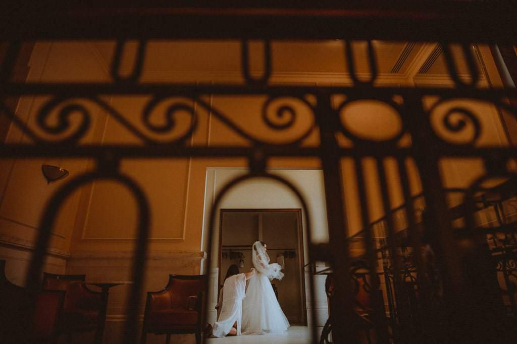 K + S, dzień ślubu, Hotel Polonia, Kościół św Stanisława BiM parafii Wojciecha 239