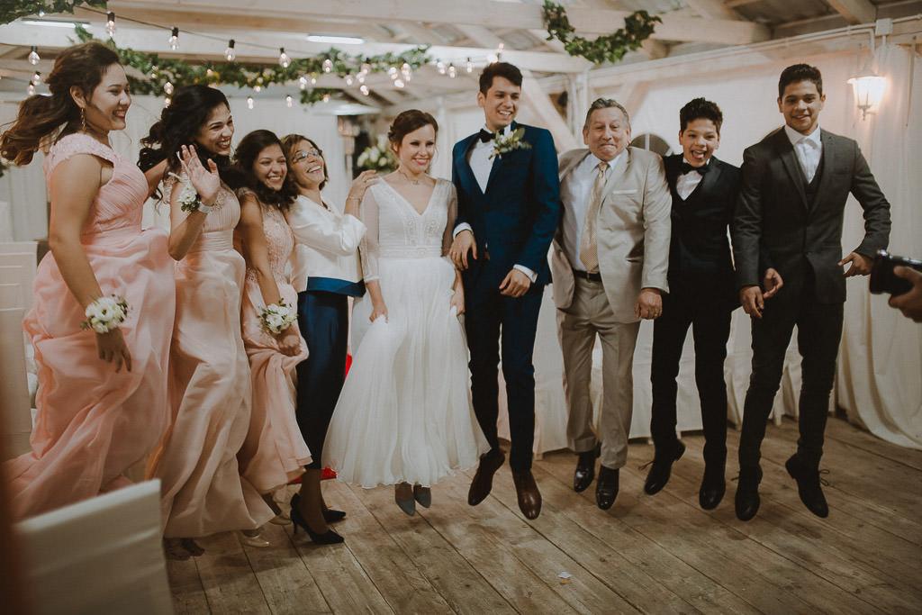 Klaudia i Stefano, plenerowy ślub ekumeniczny, Złotopolska Dolina 97