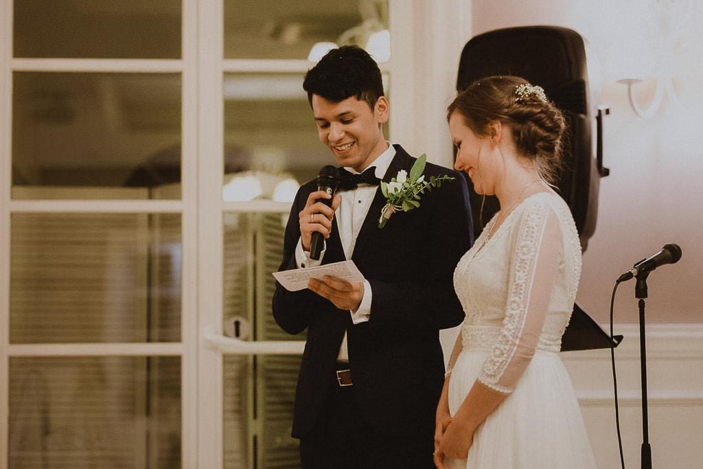 Klaudia i Stefano, plenerowy ślub ekumeniczny, Złotopolska Dolina 100
