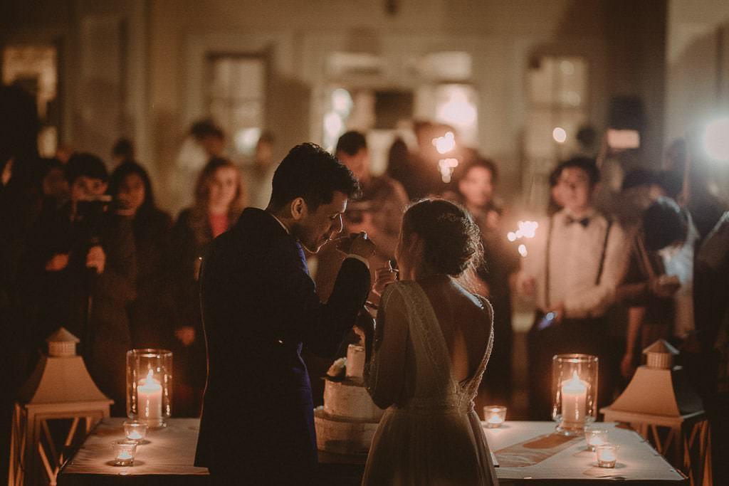 Klaudia i Stefano, plenerowy ślub ekumeniczny, Złotopolska Dolina 132
