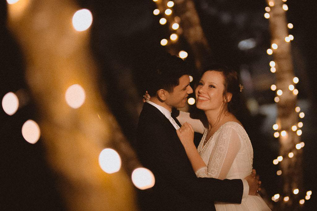 Klaudia i Stefano, plenerowy ślub ekumeniczny, Złotopolska Dolina 144