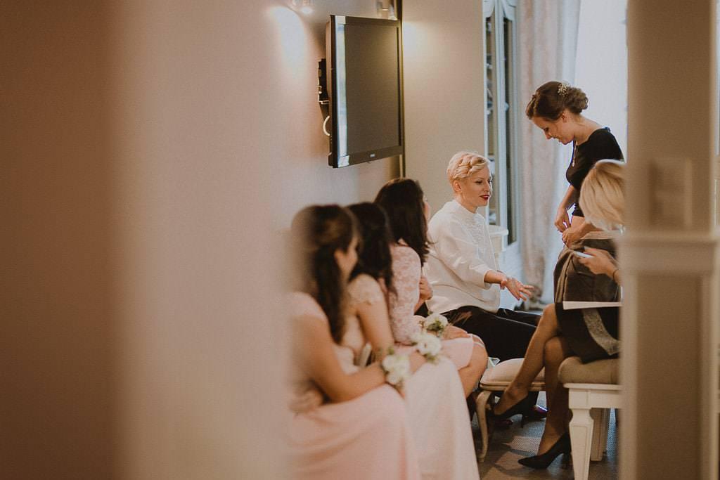 Klaudia i Stefano, plenerowy ślub ekumeniczny, Złotopolska Dolina 35