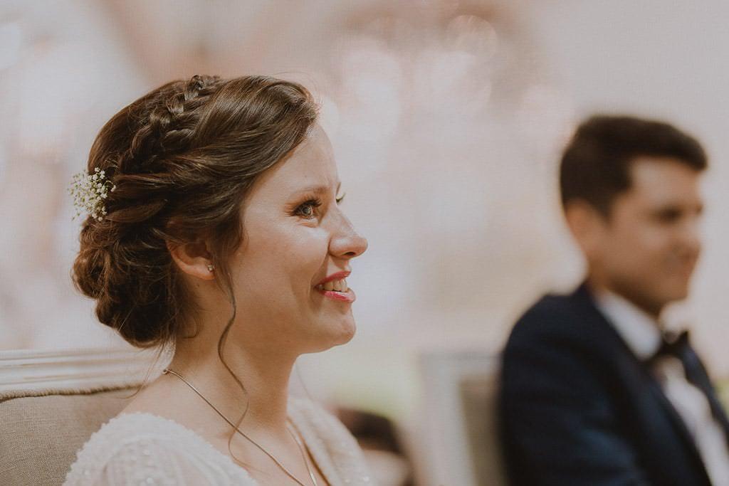 Klaudia i Stefano, plenerowy ślub ekumeniczny, Złotopolska Dolina 63