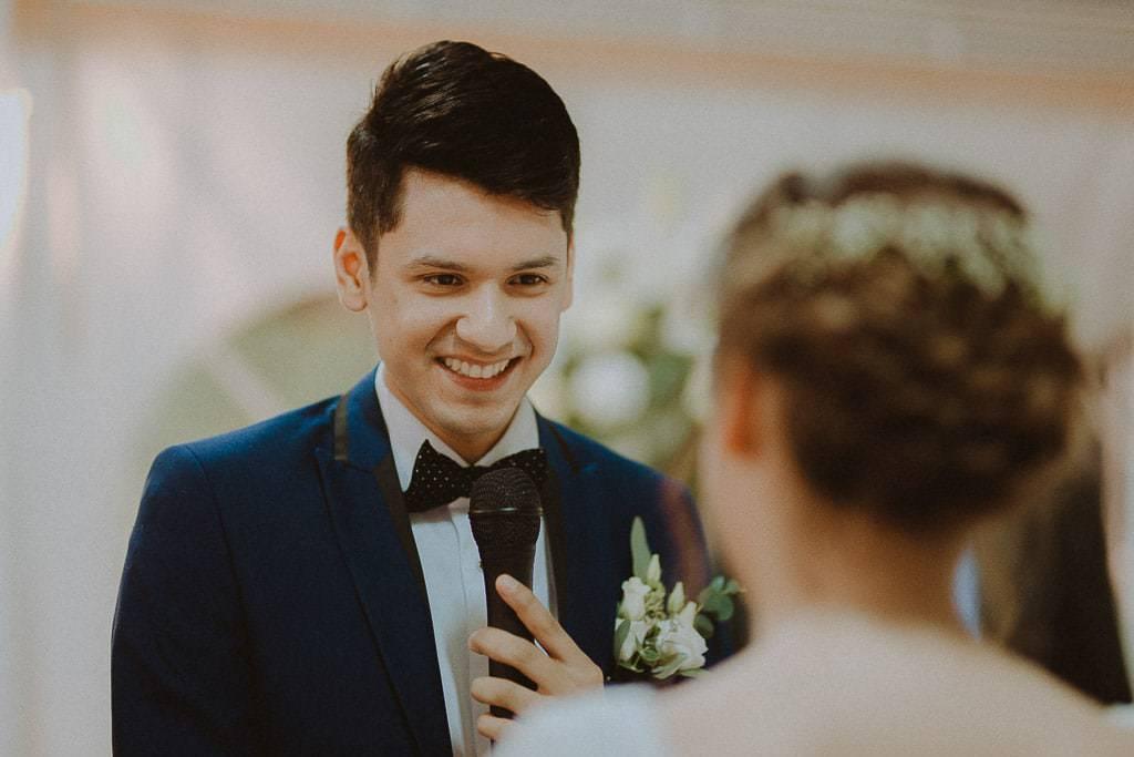 Klaudia i Stefano, plenerowy ślub ekumeniczny, Złotopolska Dolina 67
