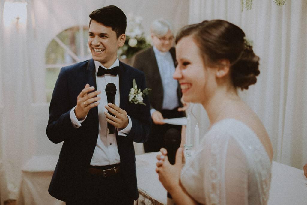 Klaudia i Stefano, plenerowy ślub ekumeniczny, Złotopolska Dolina 68
