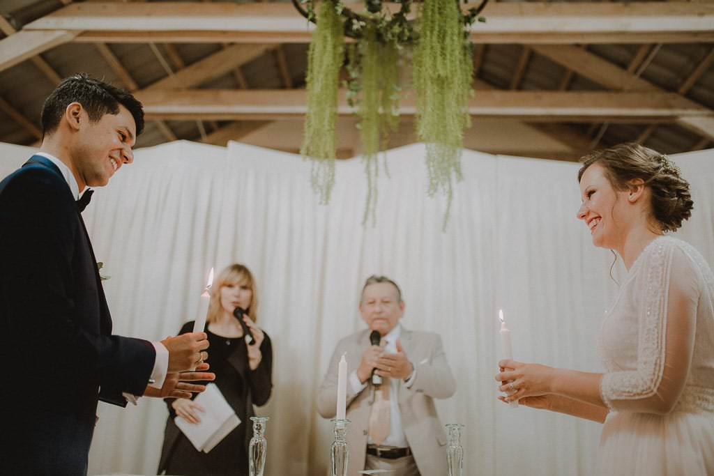 Klaudia i Stefano, plenerowy ślub ekumeniczny, Złotopolska Dolina 70