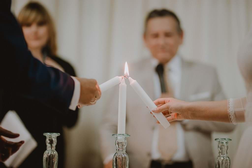 Klaudia i Stefano, plenerowy ślub ekumeniczny, Złotopolska Dolina 71
