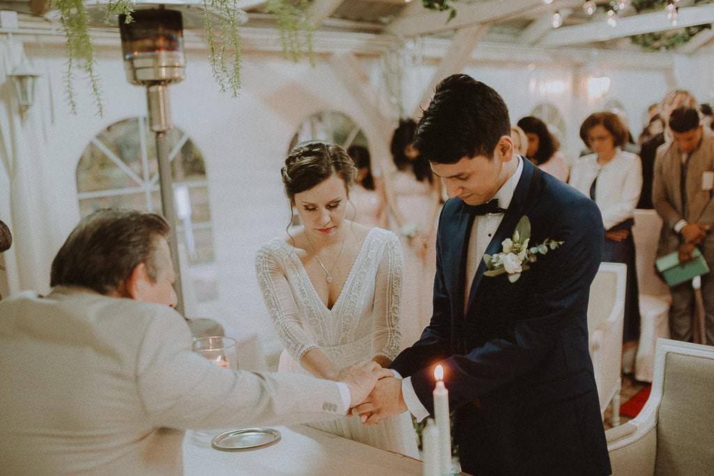 Klaudia i Stefano, plenerowy ślub ekumeniczny, Złotopolska Dolina 72
