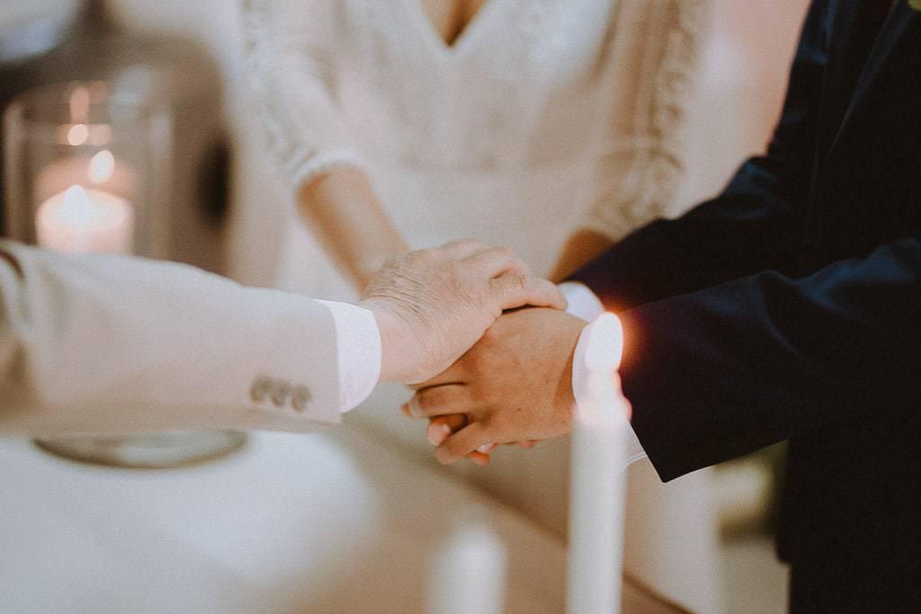 Klaudia i Stefano, plenerowy ślub ekumeniczny, Złotopolska Dolina 73