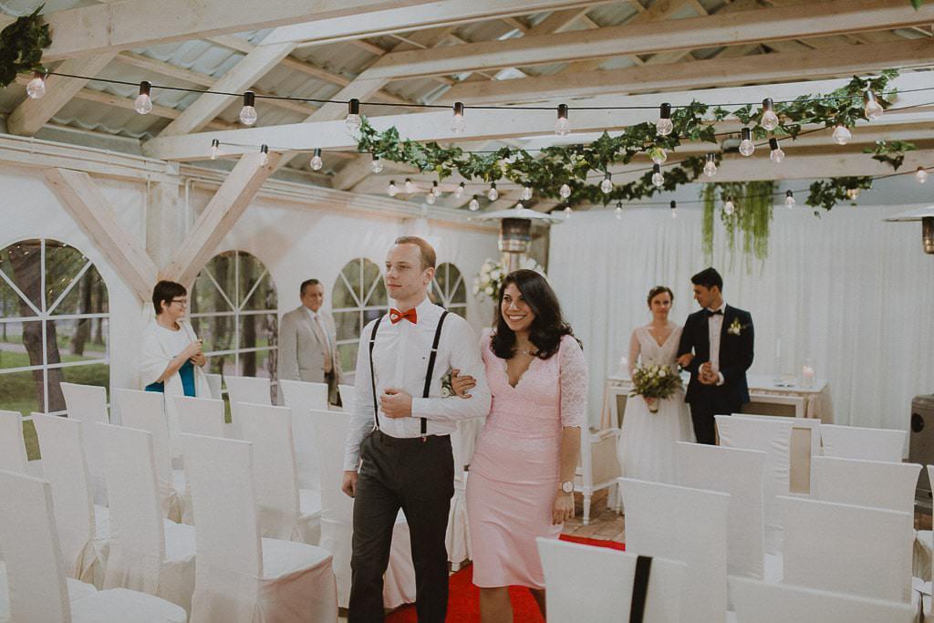 Klaudia i Stefano, plenerowy ślub ekumeniczny, Złotopolska Dolina 75