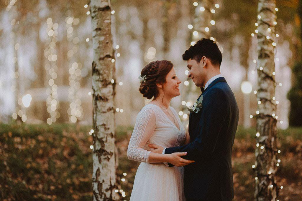 Klaudia i Stefano, plenerowy ślub ekumeniczny, Złotopolska Dolina 82