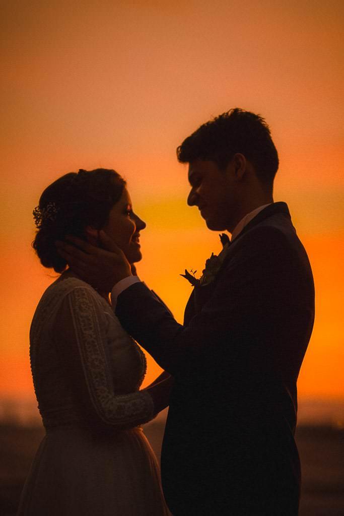 Klaudia i Stefano, plenerowy ślub ekumeniczny, Złotopolska Dolina 85