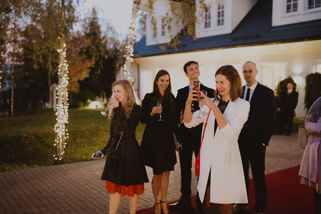 Klaudia i Stefano, plenerowy ślub ekumeniczny, Złotopolska Dolina 90