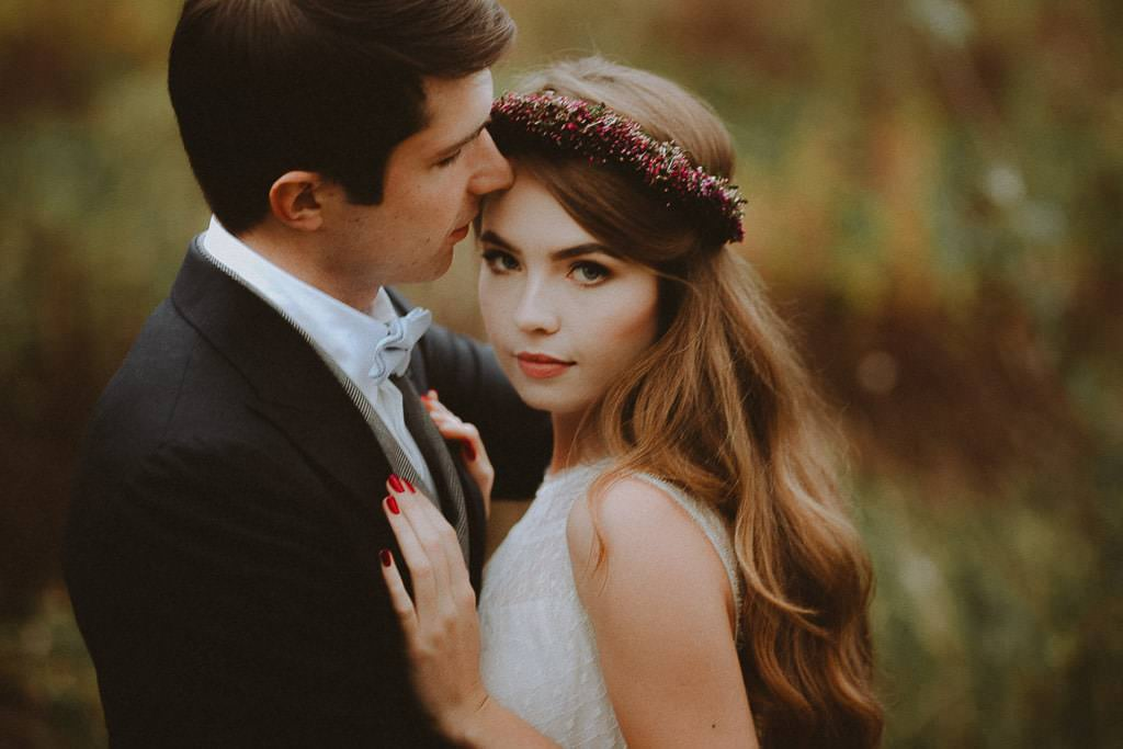 suknia śluba anna kara