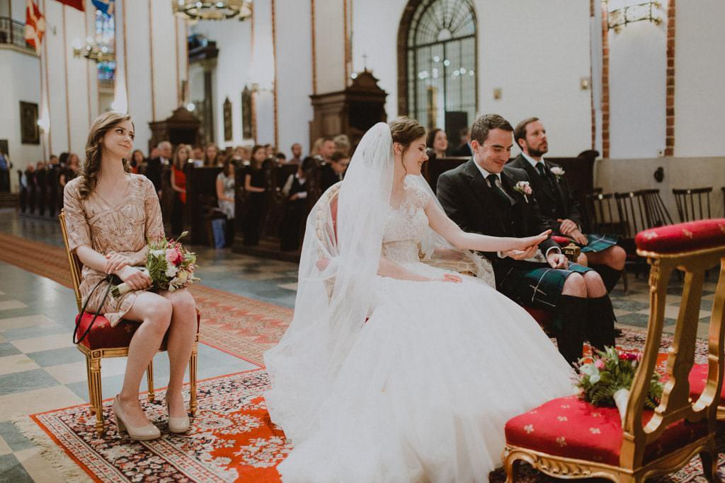 Bernadetta i Alexander ślub i wesele na Starym Mieście & Centralna Biblioteka Rolnicza 57