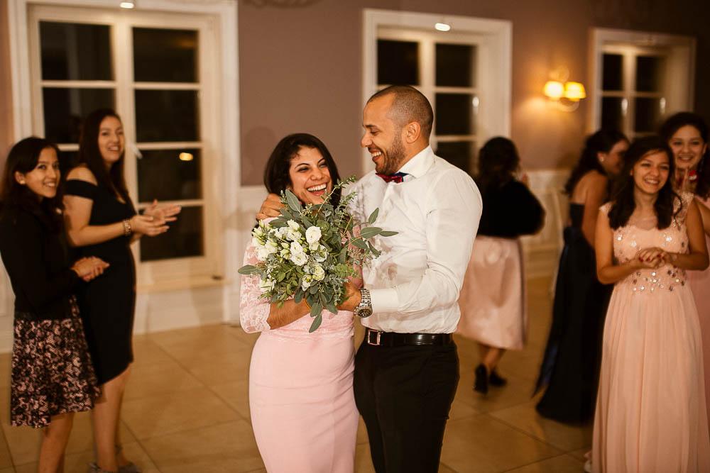 Klaudia i Stefano, plenerowy ślub ekumeniczny, Złotopolska Dolina 192