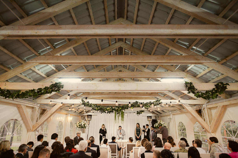 Klaudia i Stefano, plenerowy ślub ekumeniczny, Złotopolska Dolina 127